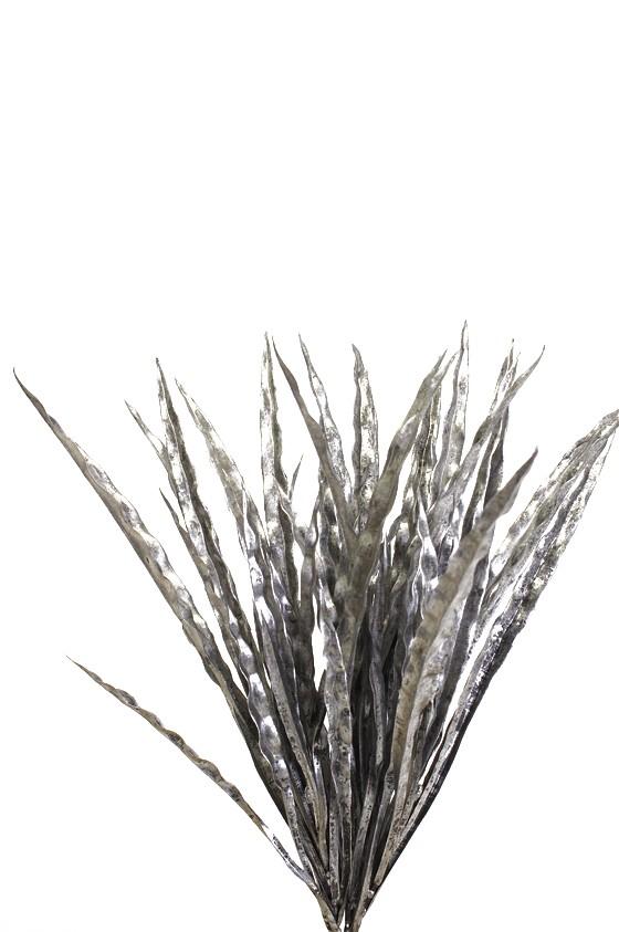 Kvist, silver