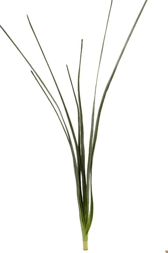 Blad, konstgjord växt, blomma