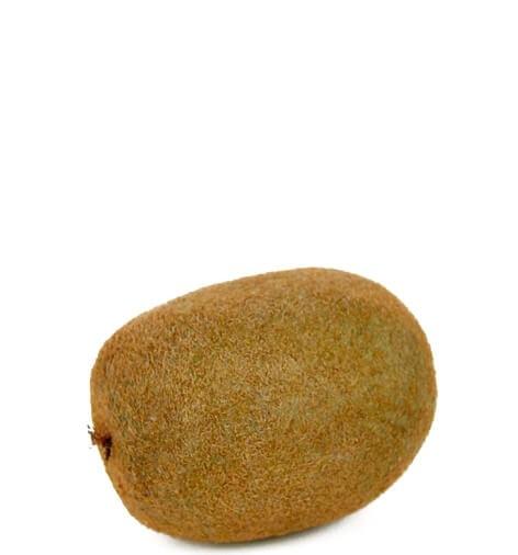 Kiwi, konstgjord frukt
