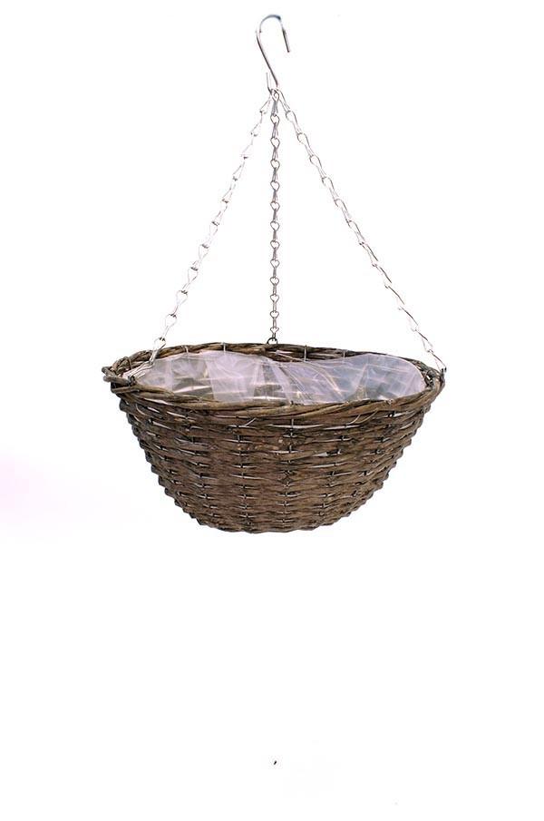Ampel, häng