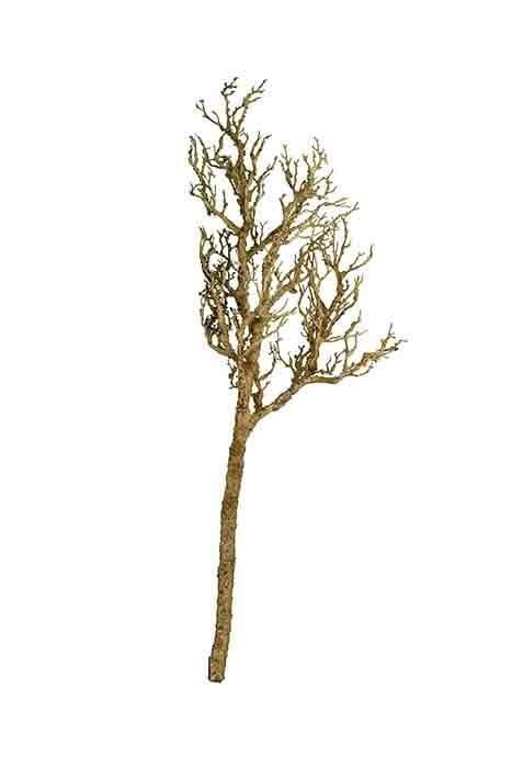Gren/träd, konstgjord gren