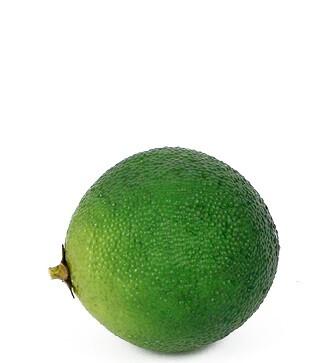 Lime, konstgjord