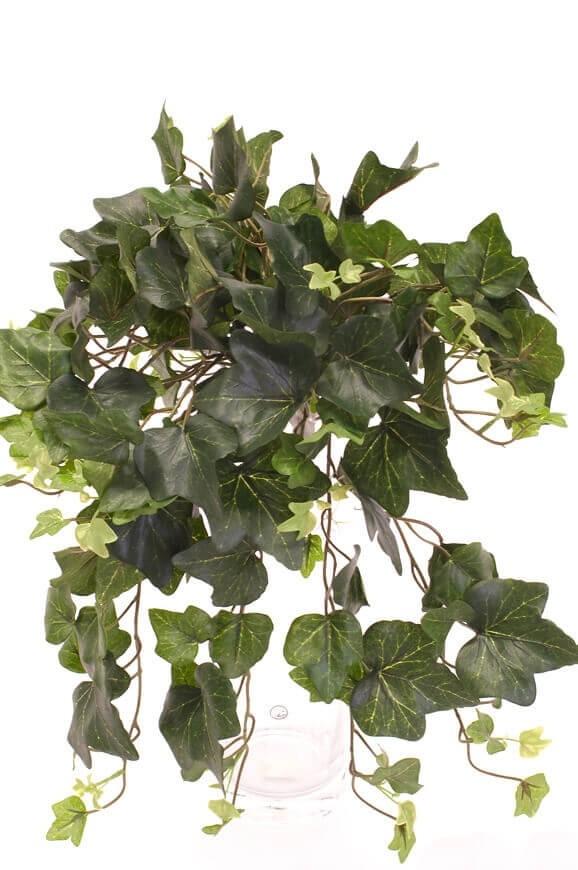 Murgröna bush, liten, konstgjord