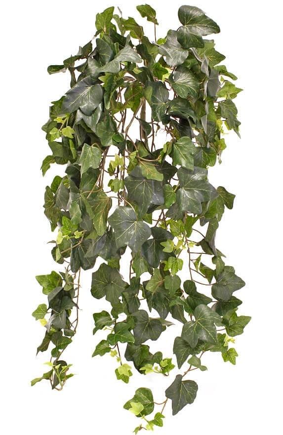 Murgröna bush, stor, konstgjord