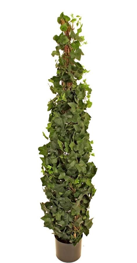 Murgröna, konstgjord