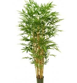Bambu, konstgjord