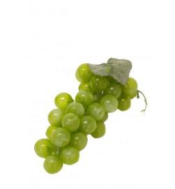Vindruva liten, ljus grön, konstgjord