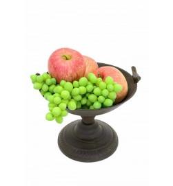 Fågelbad/Fruktskål