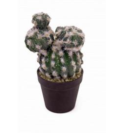 Kaktus, konstgjord