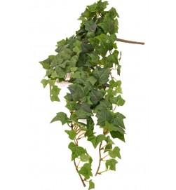 Murgröna, lång, konstgjord