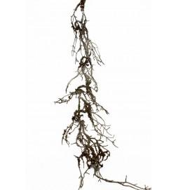 Trädgirlang, konstgjord